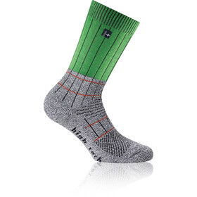 Rohner Fibre High Tech Socks Kids green